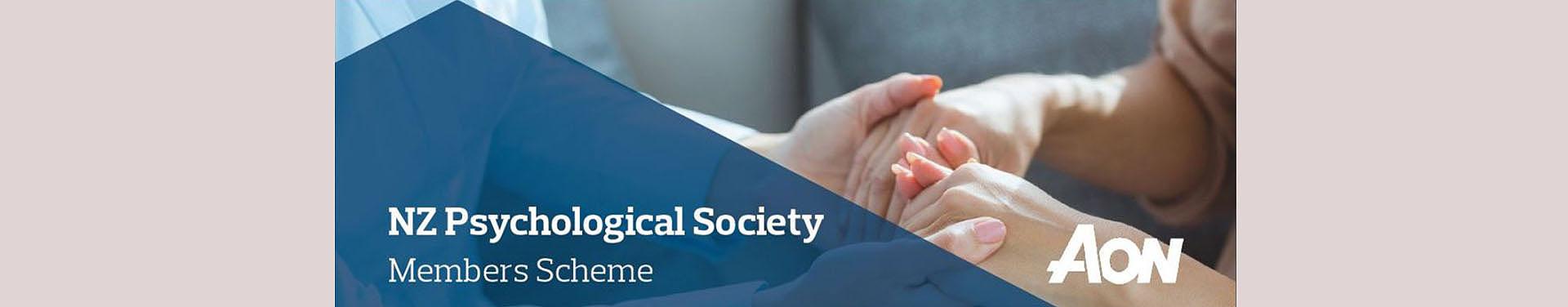Indemnity Insurance :: NZ Psychological Society